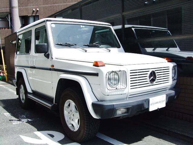 DSCF6266