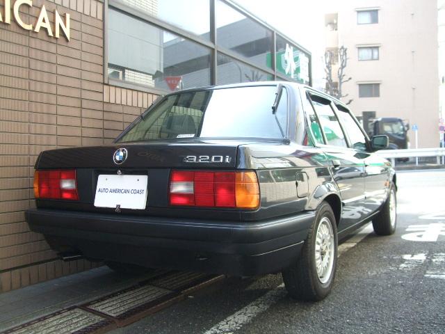DSCF5277