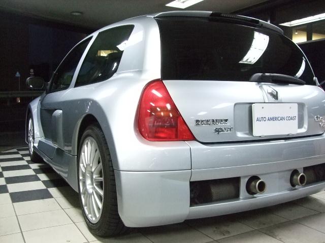 DSCF6159