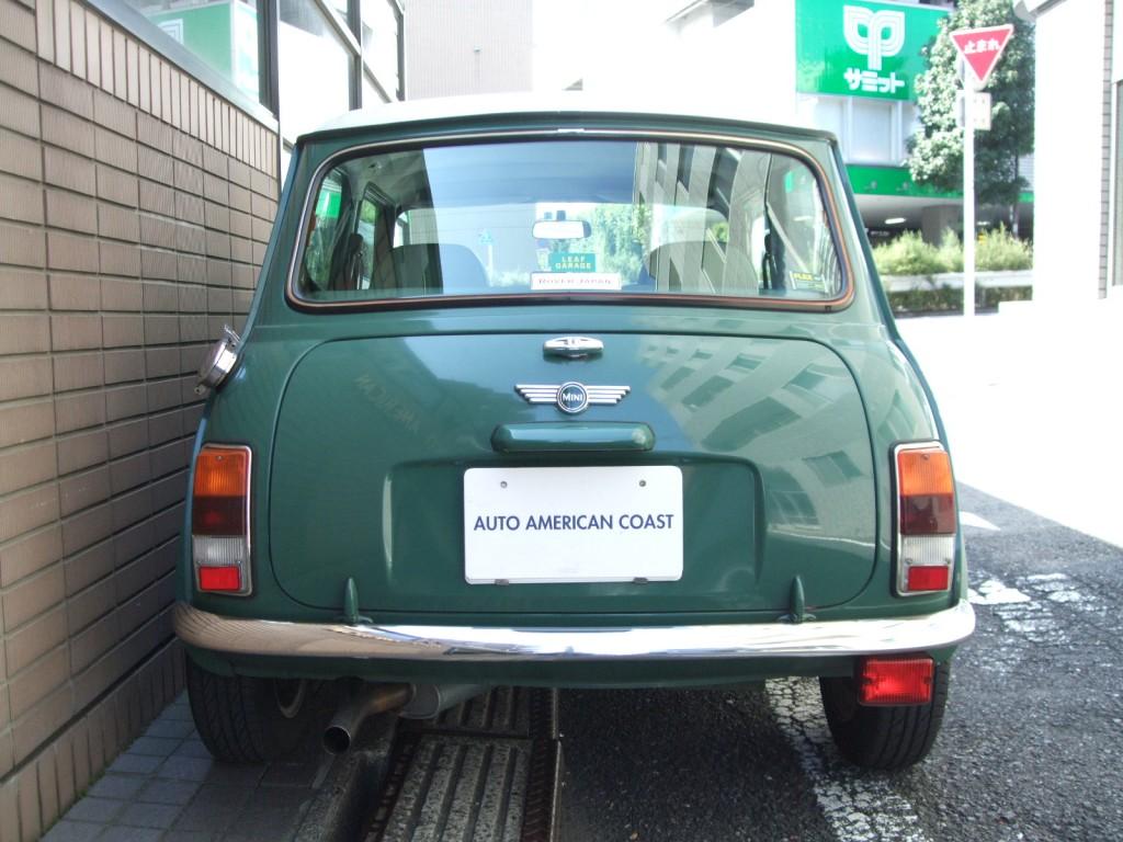 DSCF6859