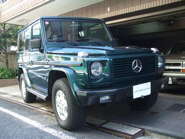 DSCF0708