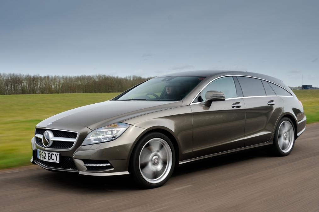 merc-cls-shooting-brake-1-front-trackign