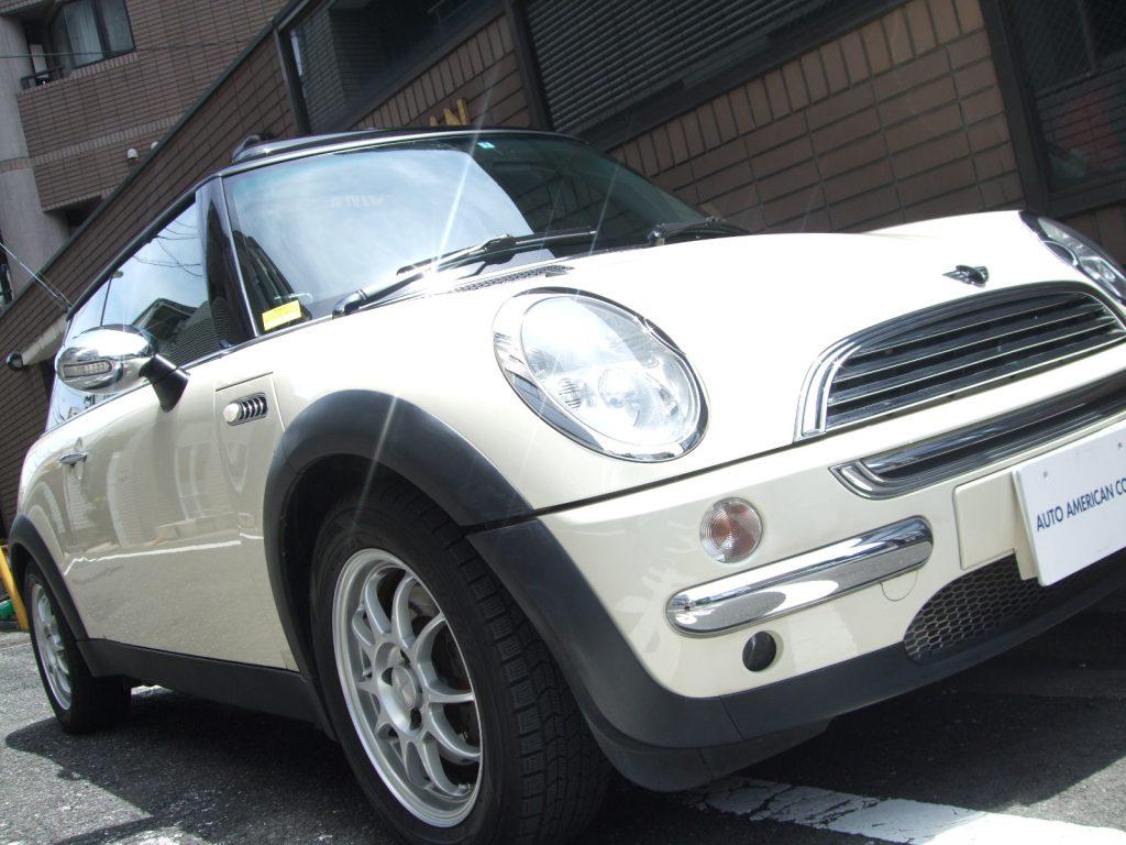 DSCF8365